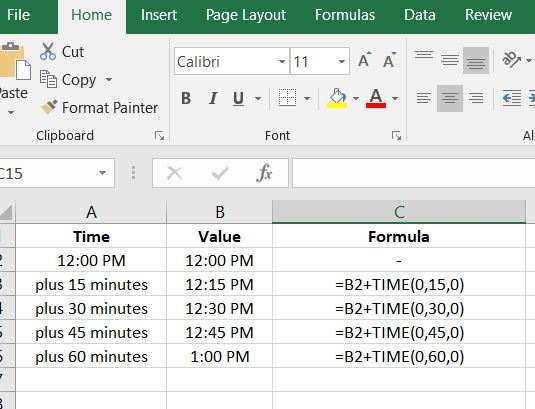 How To Add A Checkmark Or X Tic In Google Sheets Itfixed Computer