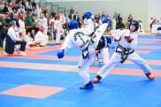 TKD-scottish-championships-2016-1756-13