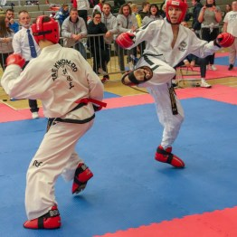 rsz_aa_sparring_552_of_644