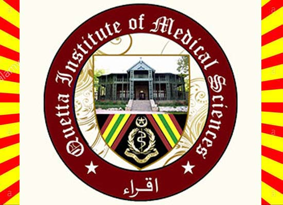 List of merits MBBS BDS of the Institute of Medical Sciences Quetta 2019