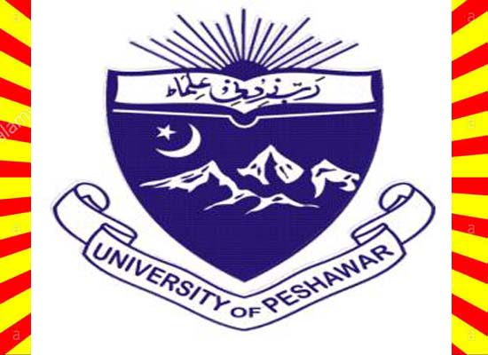 University Of Peshawar Admissions 2020 To Apply Last Date