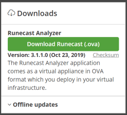 Ova_download