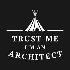 trust_me_architect