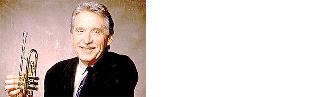 Link to Fanfare with Doc Severinsen information.