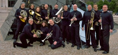Washington Symphonic Brass