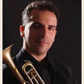 Joe Montelione
