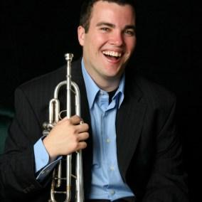 Josh Davies