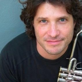Brian Neal
