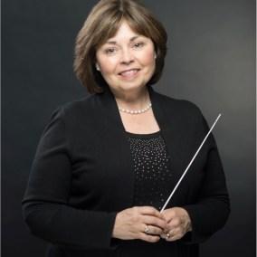 Susan Barber Kahro