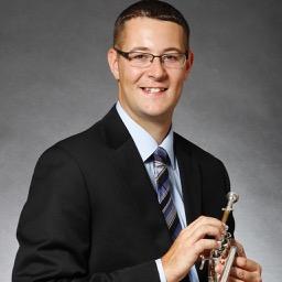 Aaron Witek