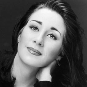 Katherine Rohrer