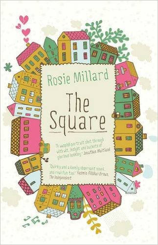 The_Square_Rosie_Millard