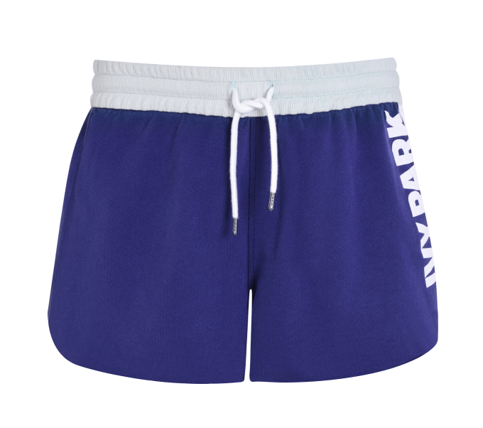 Ivy Park -block colour short_£20