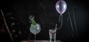 Celebrate London Cocktail Week Dining With The Twits! – Open Until 30th October 2016