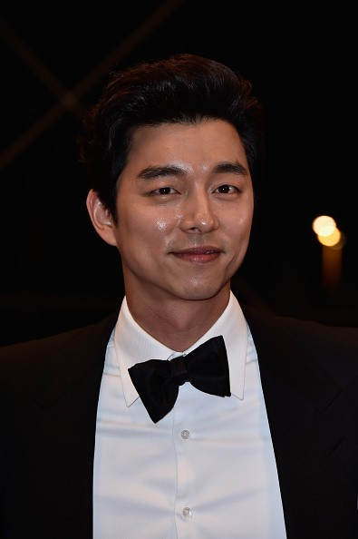 yoo-gong-attends-the-train-to-busan-bu_san-haeng-premiere-during-the-69th-annual-cannes-film-festival-on-may-13-2016-in-cannes-france