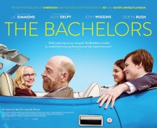 The Bachelors Film – Review – Opens in UK Cinemas on Friday 30th March 2018