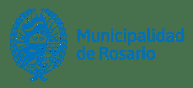 Municipalidad de Rosario