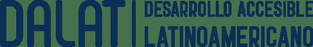 Logo DALAT