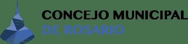 Concejo Municipal de Rosario