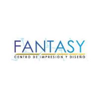 Fantasy Impresiones