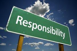 """Képtalálat a következőre: """"driver responsibility"""""""