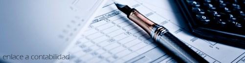 Software abogados enlace contabilidad