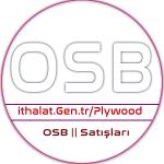 OSB, ithal OSB, ithal OSB Fiyatları, OSB Satışları, OSB Fiyatı Fiyatları nedir, OSB Özellikleri, Malezya Endonezya OSB, Uygun OSB, Kaliteli OSB