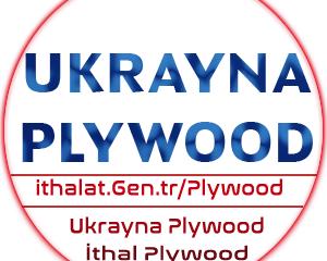 ithal Plywood, Plywood, Plywood Fiyatları, Plywood Satışı, Ukrayna ithal plywood, Ukrayna ithal plywood Fiyatı Satışı, Ukrayna ithal plywood Fiyatları Satışları, Uygun Fiyat Plywood