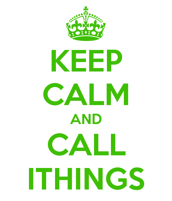 keep-calm-and-call-ithings-1