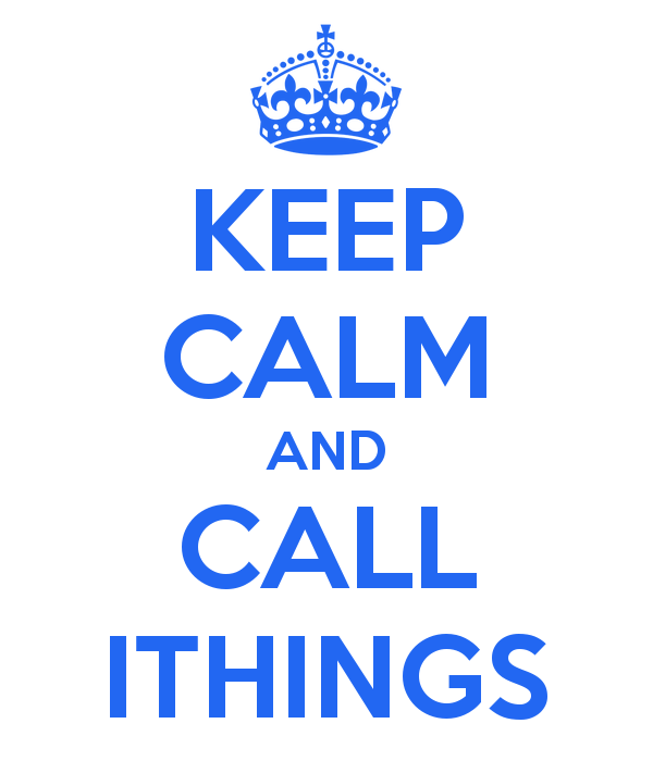 keep-calm-and-call-ithings-2
