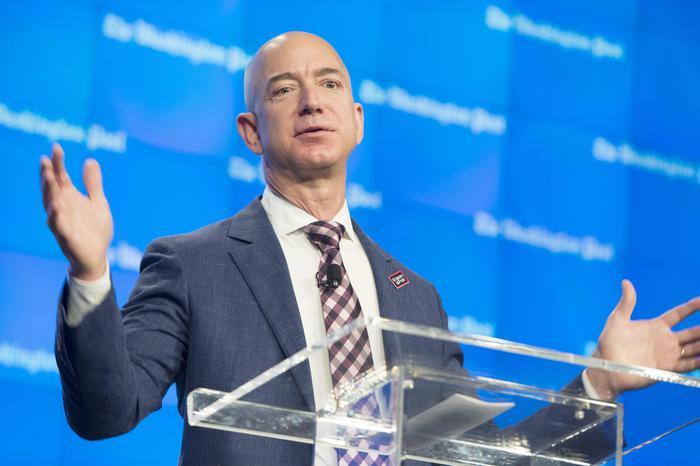 Amazon, seconda sede ambita da 238 città