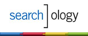 reflexiones epistemologicas en trorno a searchology