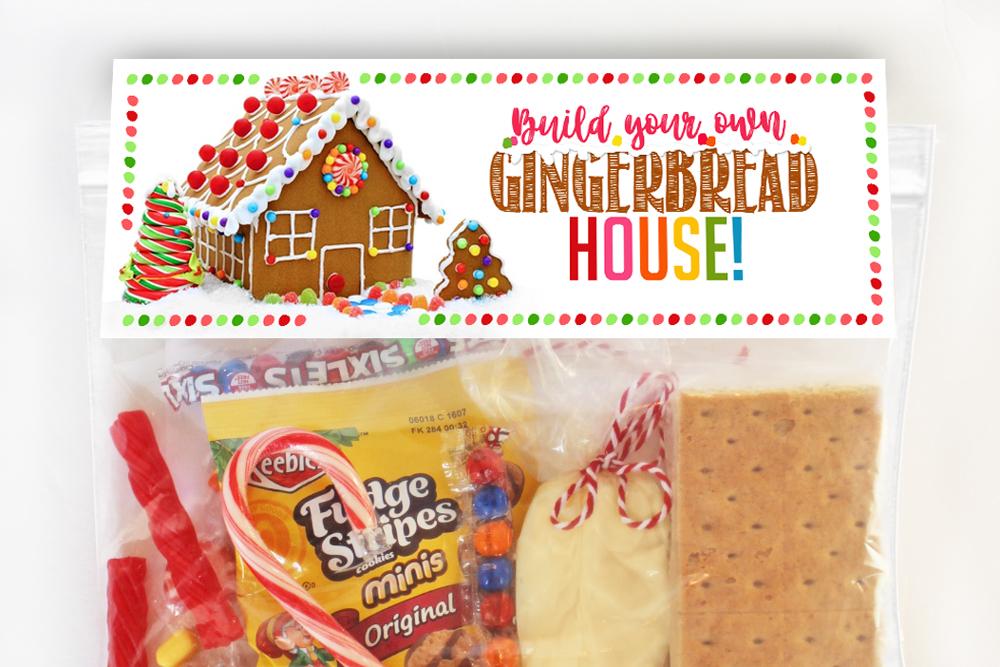 Ten Dollar Christmas Gift Ideas