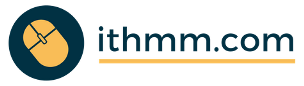 ithmm logo