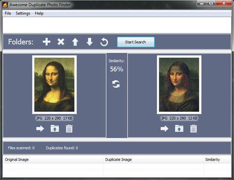 duplicate-photos-portable