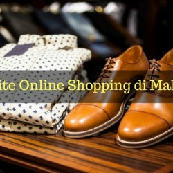 laman web online shopping malaysia