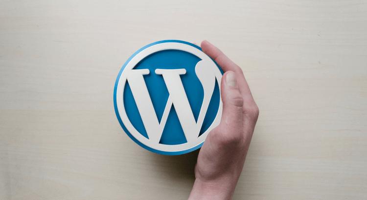 Cara Buat Blog Percuma WordPress Edisi 2018
