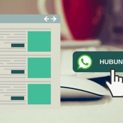 cara copy link whatsapp