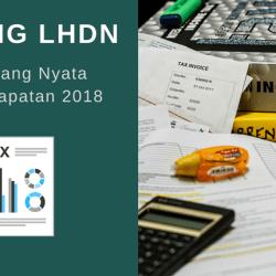 e-filing-lhdn