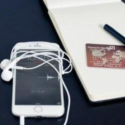 aktifkan debit kad maybank