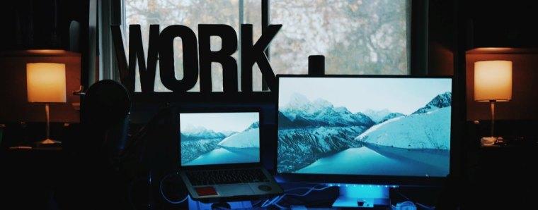 bagaimana ithmm dapat membantu anda dalam dunia blog