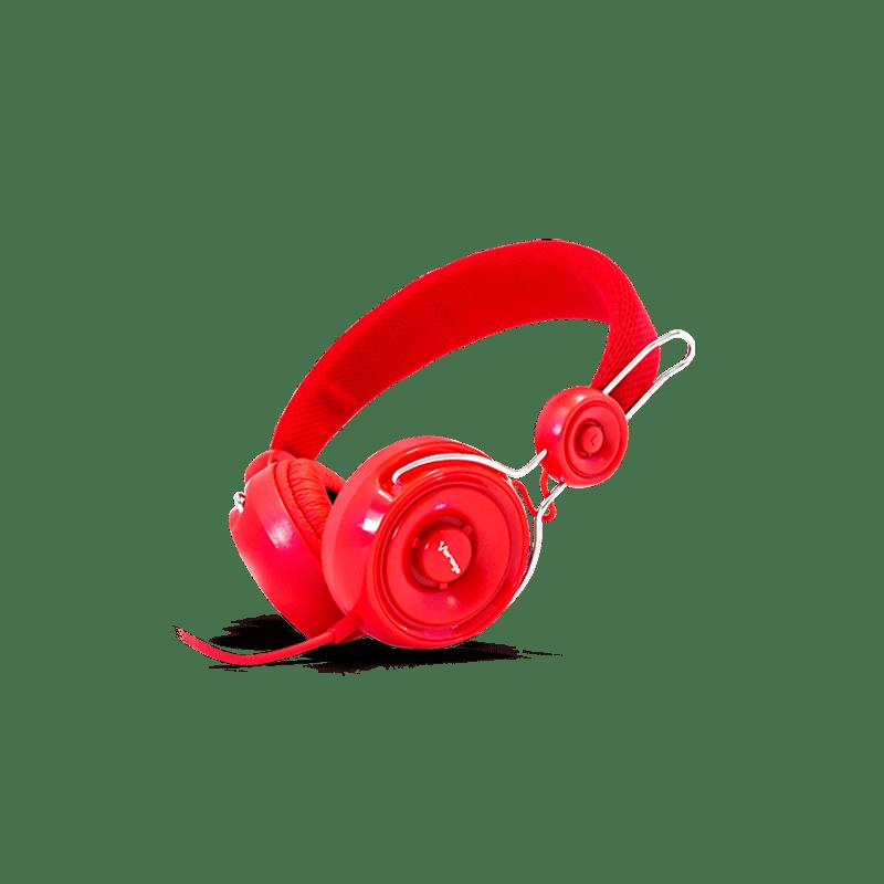 audífono-diadema-vorago-mod-hp-205