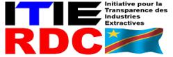 ITIE-RDC