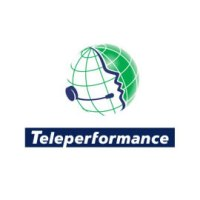 teleperfomance