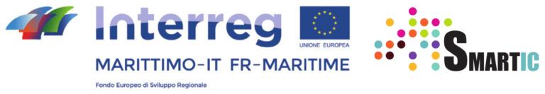 Logo SMARTIC