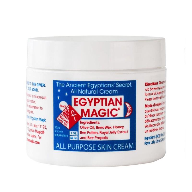 Baume Egyptian Magic 59 ml