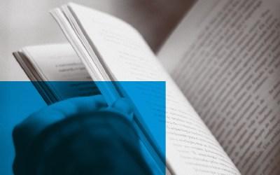 Décret n°2020-634 du 25 mai 2020 portant application de l'article L. 1116-1 du Code général des collectivités territoriales relatif à la demande de prise de position formelle adressée au représentant de l'Etat