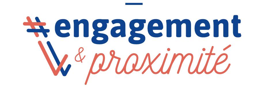 Loi Engagement et Proximité : Formation en visioconférence