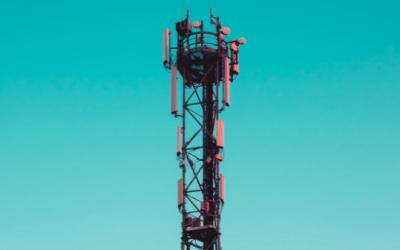 Redevances domaniales dues par les opérateurs de communications électroniques : révisions des montants au 1er janvier