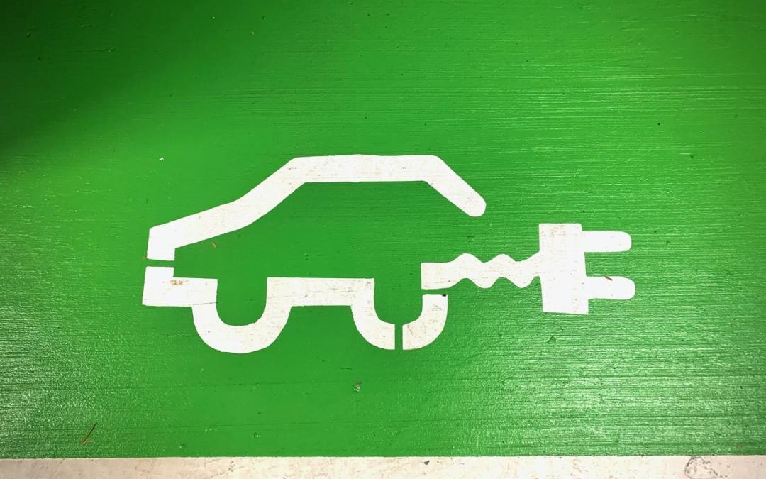 Caractéristiques minimales des dispositifs d'alimentation et de sécurité des installations de recharge des véhicules électriques et hybrides rechargeables